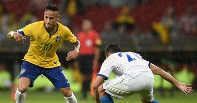 Neuer Millionen-Vertrag für Neymar!