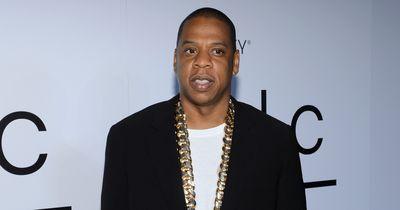 Jay Z nimmt deutschen Weltmeister unter Vertrag!