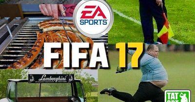 Fifa 17: Dieses Feature würde das Spiel revolutionieren!