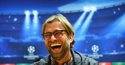 Bundesliga mal anders: Die 5 besten Sprüche der vergangenen Saison