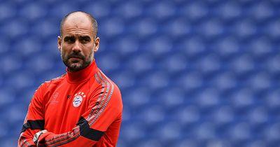 Verlässt Holger Badstuber seinen FC Bayern München?