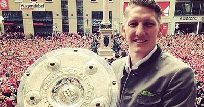 Fans reagieren mit Shitstorm gegen die Bayernführung!