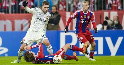 FC Bayern: Diesem Shootingstar der vergangenen Saison droht nun die Abschiebung in die Reserve!
