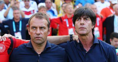 Bayern-Talent ins Nationalteam?