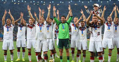 Könnte dieser deutsche Spieler den Spanier ersetzen?