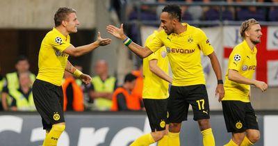 Kehrt Dortmunds Transfer-Flop in die Heimat zurück?