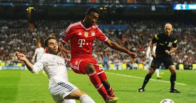 Diese 5 Spieler sind die Zukunft des FC Bayern München
