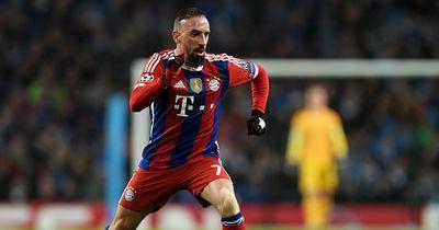 Wechselt Paul-Georges Ntep zum FC Bayern München?
