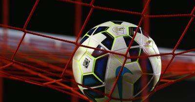 Dreierpack: Die 5 schnellsten Hattricks der Fußballgeschichte