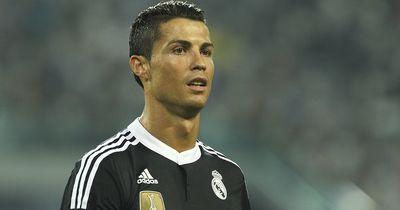 Diese Real-Stars verdienen mehr als Klub-Legende Ramos!