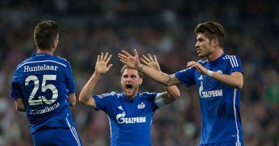 Diese 5 Bundesligisten könnten es in der Saison 2015/16 schwer haben