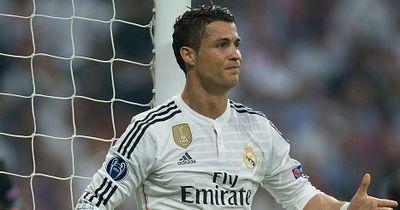 Cristiano Ronaldo rechnet mit den spanischen Journalisten ab!
