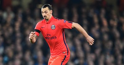 Arrigo Sacchi: Zlatan wäre besser als Lionel Messi!