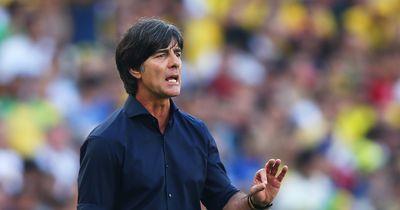 """7:1 gegen Brasilien: Jetzt verrät Jogi, was er der """"Mannschaft"""" in der Kabine gesagt hat!"""