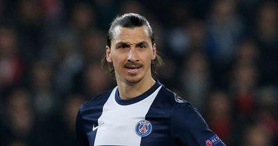 Große Spieler ohne Krone: Diese 7 Top-Fußballer konnten nie die Champions League gewinnen