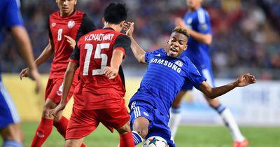 Arsenal möchte für 12 Millionen einen Chelsea-Youngster verpflichten
