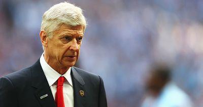 Wechselt Pierre-Emerick Aubameyang zum FC Arsenal London?
