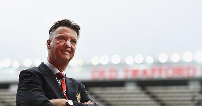 Manchester United und Bastian Schweinsteiger: Eine Sensation bahnt sich an
