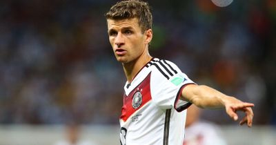 Die beliebtesten deutschen Nationalspieler