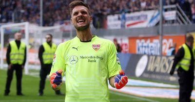 Sven Ulreich erzählt die Wahrheit über seinen Wechsel zum FC Bayern München!