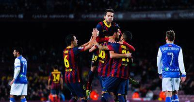 Eingespielte Duos: Diese 5 Fußballer halten ihrem Mittelfeldkollegen den Rücken frei
