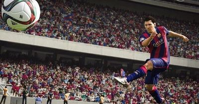 Die 5 Ausreden für die Niederlage bei FIFA
