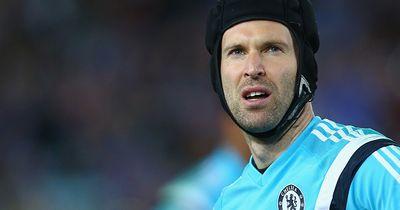 Diese bewegenden Worte richtet Petr Cech an die Chelsea Fans!
