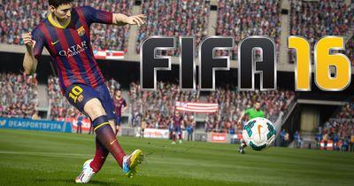Fifa 16 News: Sieht so der neue Karrieremodus aus?