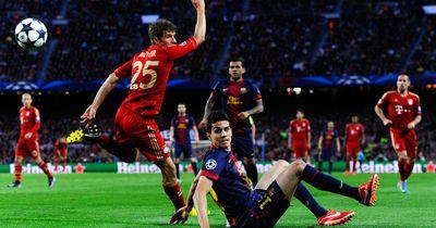 10 Jahre Allianz Arena München: Die 5 emotionalsten Momente im Wohnzimmer der FC Bayern