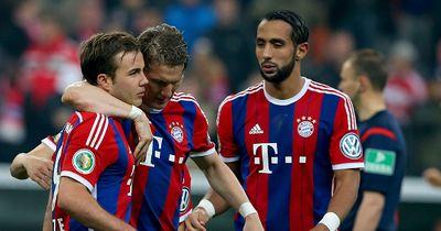 Diese 5 deutschen Spieler sind in Fifa15 viel zu stark bewertet!