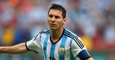 Chile besiegt Messi mit Playstation-Trick!