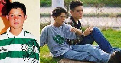 Diese Geschichte zeigt: Ronaldo ist ein Ehrenmann!