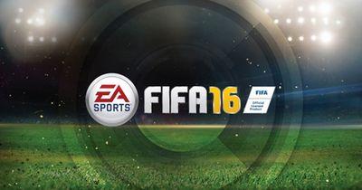 Diese Verteidiger erhalten ein Upgrade in FIFA 16!