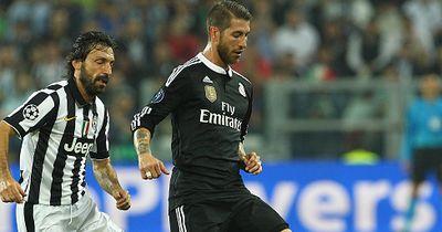 Sergio Ramos und Manchester United sind sich einig!