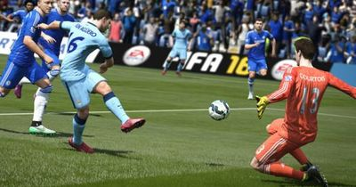 Fifa 16: So stark sind die neuen Torhüter!