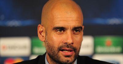 Deshalb kaufen die Bayern Douglas Costa!