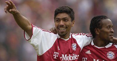 Das sind die 7 berühmtesten FC Bayern Brasilianer