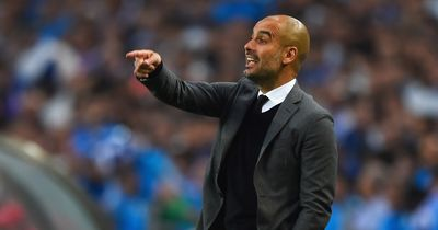 Landet der FC Bayern München den nächsten Transfer-Coup?