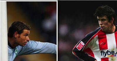 Kaum wiederzuerkennen: Diese 7 Fußballer machten eine spektakuläre Metamorphose durch