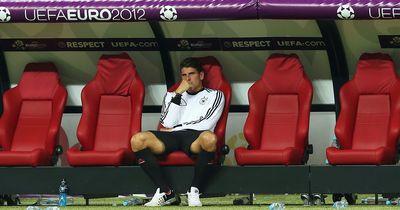 Wird Mario Gomez als Tauschmasse an diesen Verein transferiert?