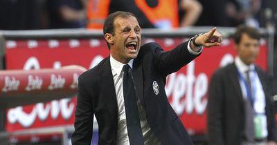 Wechselt dieser deutsche Nationalspieler zu Juventus Turin?