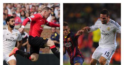 Von jung auf profimäßig geführt: Das sind die 11 besten Spieler der Real Madrid Akademie