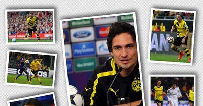 BVB: So sollte Tuchels Wunschelf für die kommende Saison aussehen