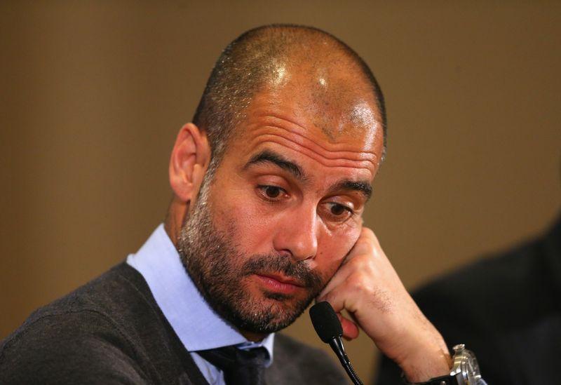 Nach Schweini-Wechsel: Manchester United will sich den nächsten Bayern-Star schnappen!