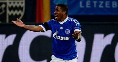 Schalke schafft Platz für Shaqiri!