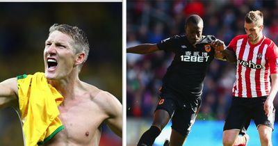 Manchester United: Bekommt Schweinsteiger einen Rivalen um einen Stammplatz in der Startelf?