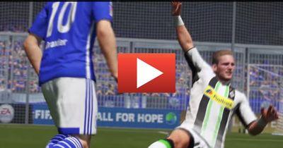 FIFA 16: Diese neuen Features wurden bestätigt!
