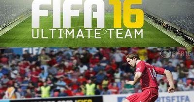 Fifa16: Neues geiles Feature für den Online Modus!