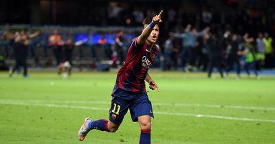 Diese 5 Stars könnten schon bald besser als Cristiano Ronaldo sein!