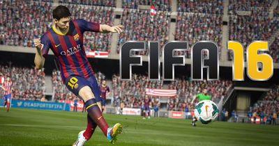 FIFA 16: Alle neuen Teams und Ligen in der Übersicht